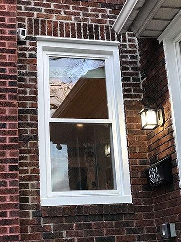 Nexgen Exterior Home Remodeling - Energy Efficient Windows