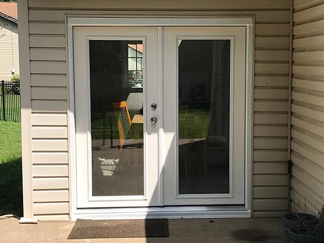 Nexgen Exterior Home Remodeling - Home - Door Replaces Warminster PA