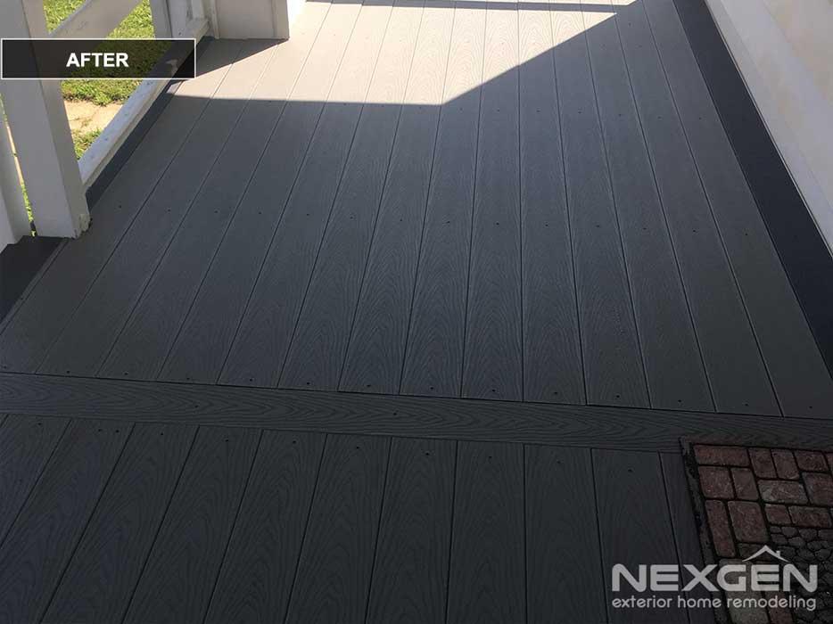 NexGen Gallery Img89-2