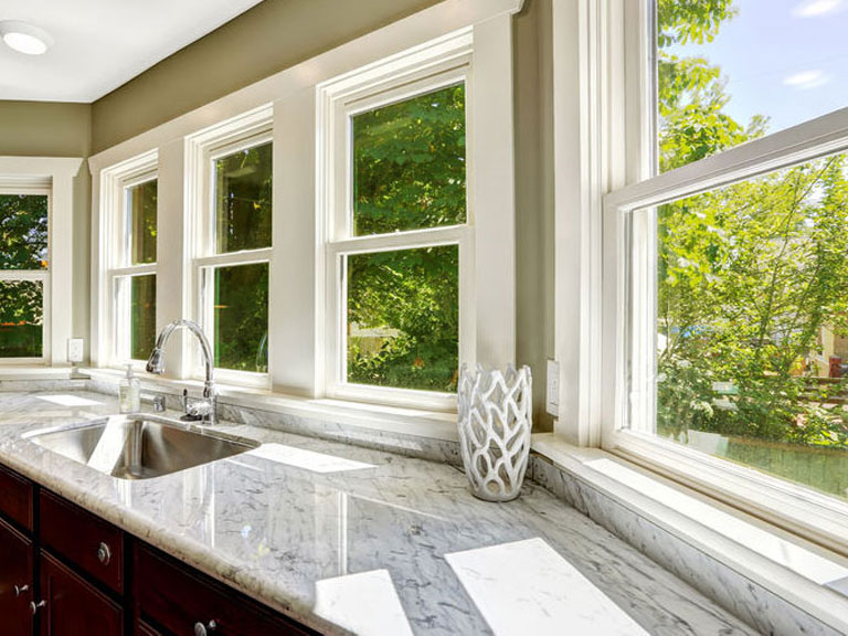 NexGen Home Remodeling Window Services