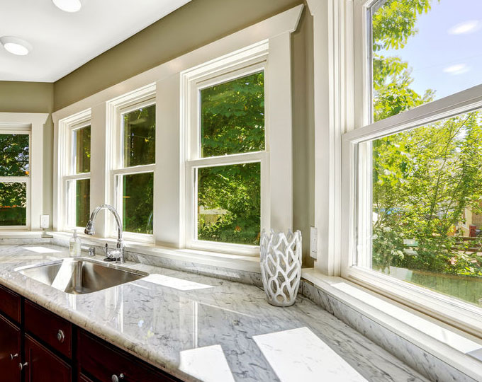 Window Replacement Solutions