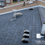 Philadelphia Roof Replacement