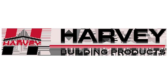 Harvey Windows