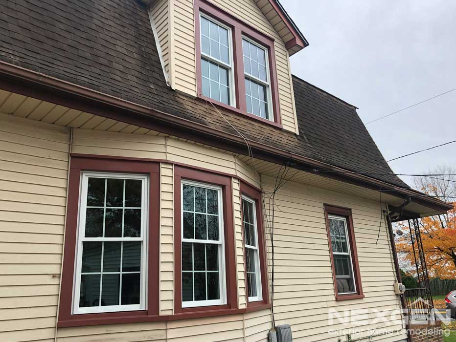 Window Replacement in Florence, NJ