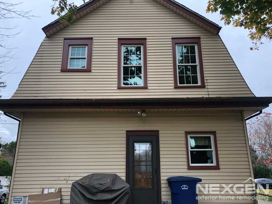 Florence, NJ Window Replacement
