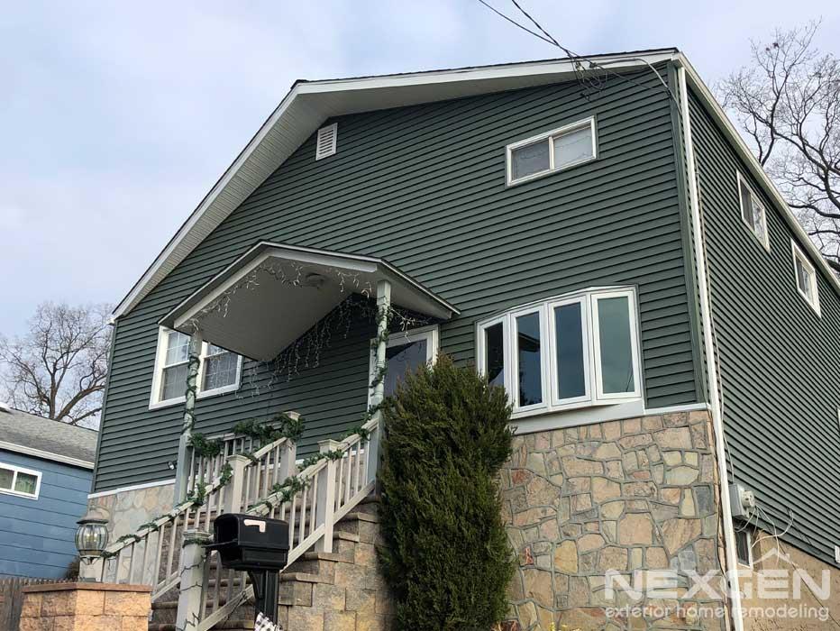Home Improvement Roslyn, PA