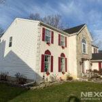 New Jersey Exterior Home Renovation