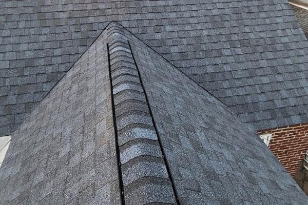 Roof Installation Contractors