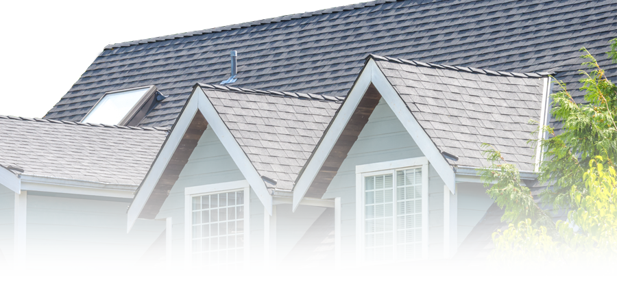 Types of Roof Installation Offered