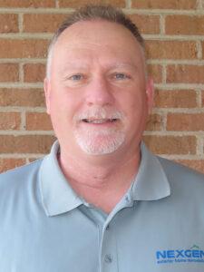 Bob Carey