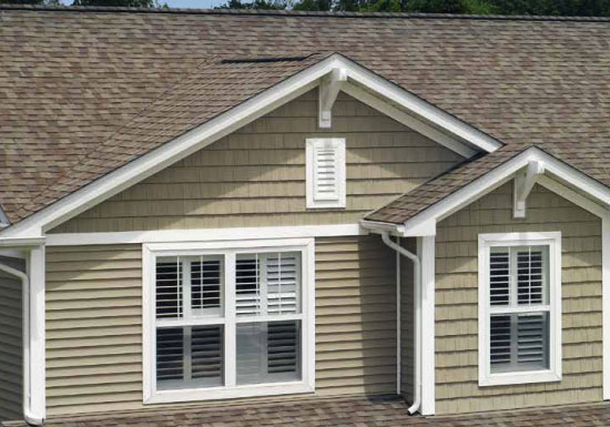 CertainTeed Roofing Brochure